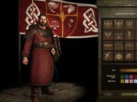 My thoughts on Mount & Blade II: Bannerlord after 170 hours in sieges
