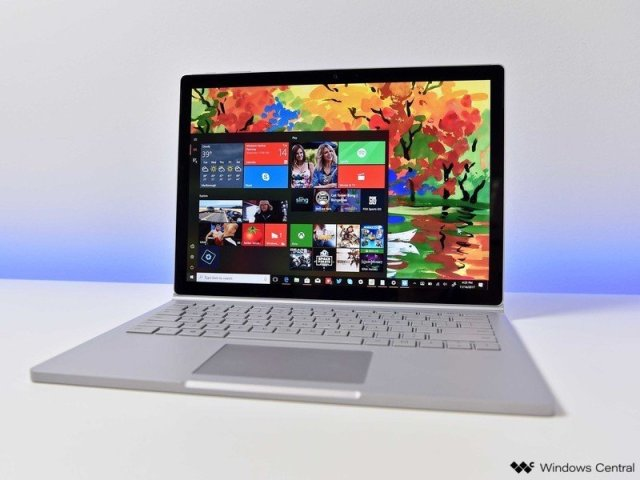 Best Microsoft Surface Book Accessories of 2017