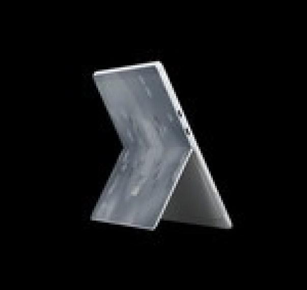 Surface Original Skin
