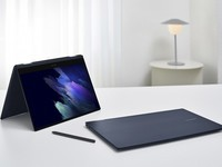 Samsung Galaxy Book Pro and Book Pro 360 laptops are coming May 14