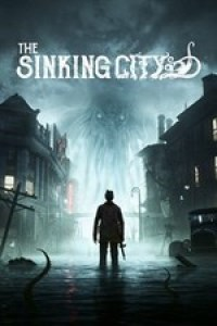 The Sinking City Xbox Series X S Reco Image