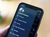Use GroupMe? You're finally going to get this long-overdue feature