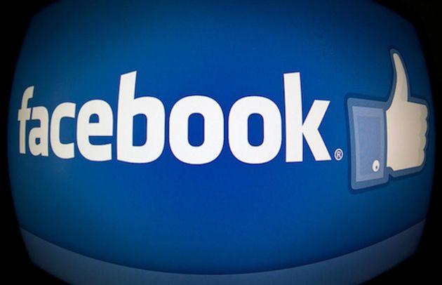 Vidéo : les données de 533millions de comptes Facebook diffusées en ligne