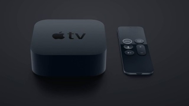 apple tv box 1
