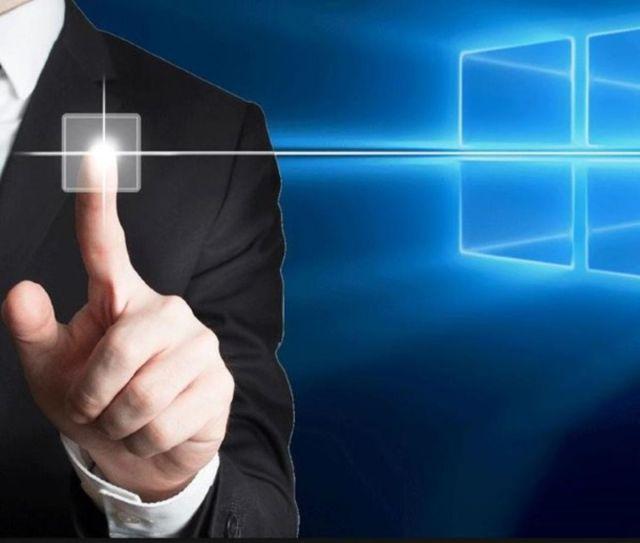 Windows 10 : enfin une version 64 bits pour l'application de synchronisation OneDrive
