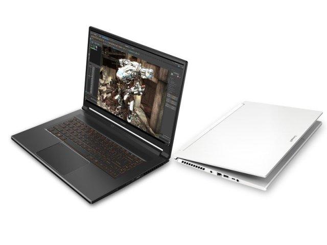 Conceptd 5 Pro Cn516 72p