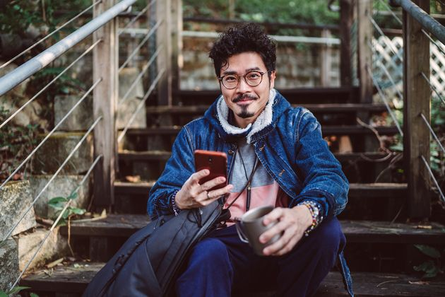 Android: Cette fonctionnalité bien utile dont personne n'a jamais entendu parler