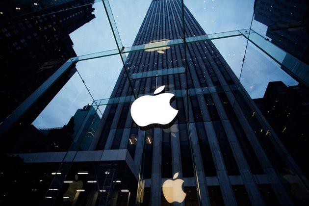 Apple s'en prend au marché publicitaire : Bruxelles et Washington doivent-ils réagir ?