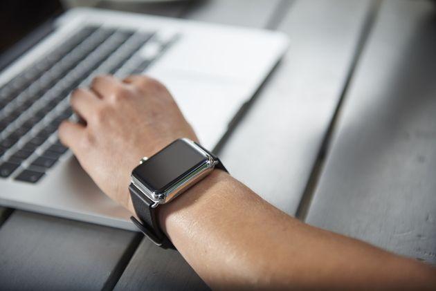 Apple Watch: Comment connaître l'heure sans regarder votre montre