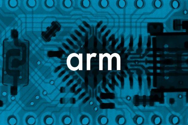 Arm présente sa nouvelle suite d'IP pour tous les objets connectés
