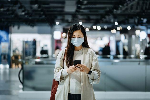 Contact tracing: Les données personnelles sont-elles à l'abri sur Android?