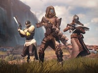 Best Destiny 2 builds, and how to make your own
