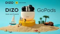Dizo GoPods