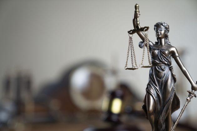 Epic vs Apple: Le procès s'ouvre aujourd'hui