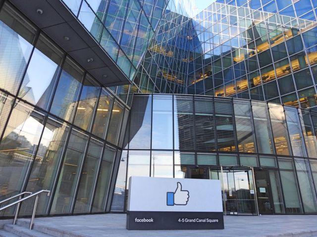 Facebook veut généraliser le langage de programmation Rust