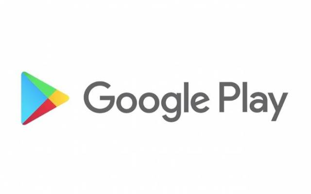Google Play India Transparency