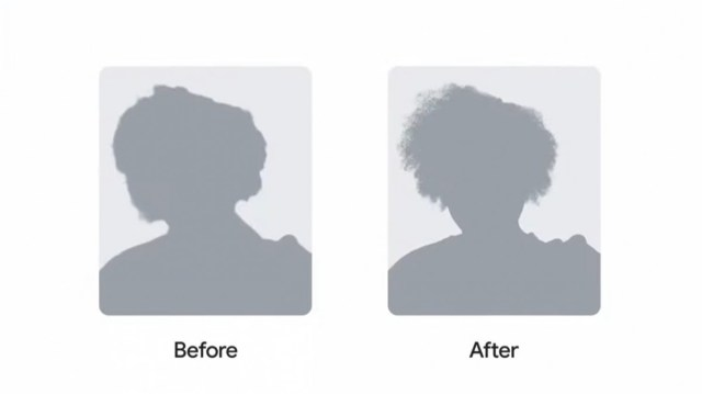 Google will make Pixel's camera more inclusive with improved accuracy of darker skin tones