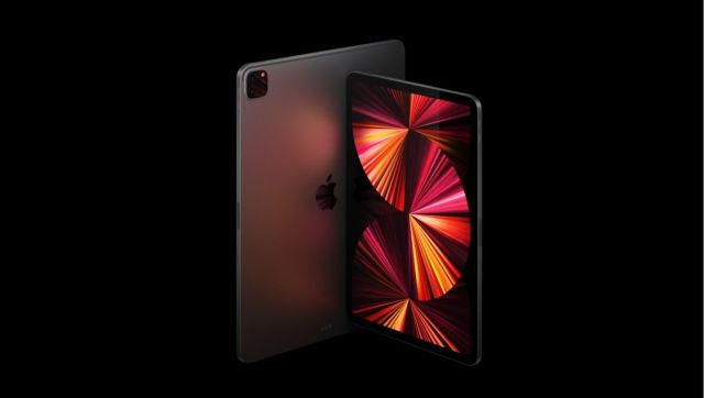 iPad Pro 01