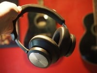 Bang & Olufsen Beoplay Portal review: The first $500 Xbox headset