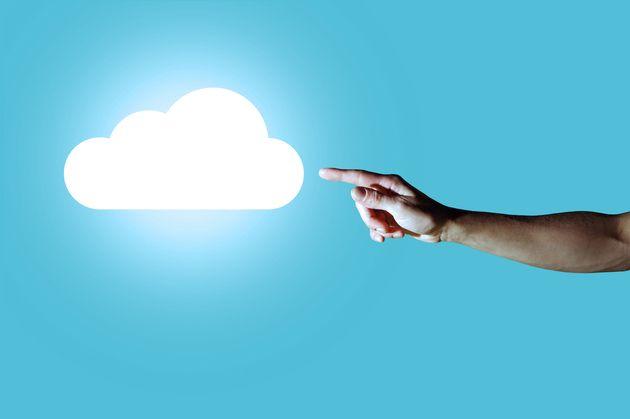 Le label de cloud de confiance relève le niveau de sécurité technique et juridique