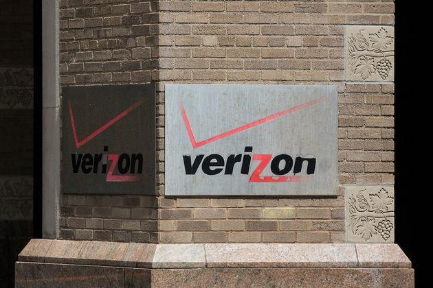 L'opérateur américain Verizon se débarrasse de AOL et Yahoo pour 5milliards de dollars