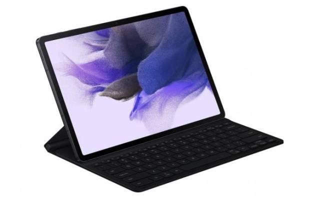 Samsung Tab S7+ Lite XL Launch