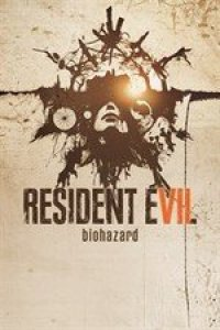 Resident Evil 7 Reco Image