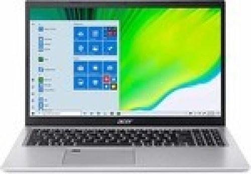 Acer Aspire 5 An515 56