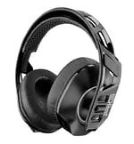 Rig Hx 700 Pro Se