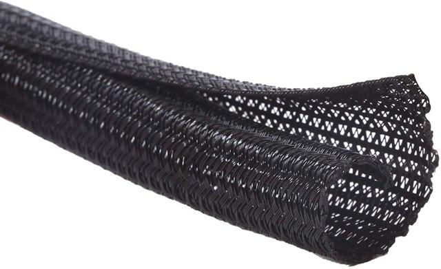 Alex Tech Cable Tie
