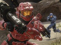 Here are our favorite multiplayer games on Xbox