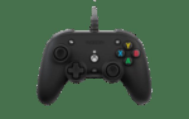 Nacon Pro Compact Xbox Series X Controller Reco
