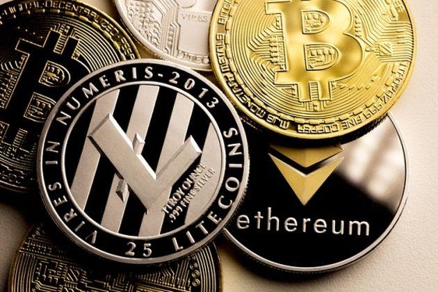 Vidéo: Mercredi noir pour le bitcoin