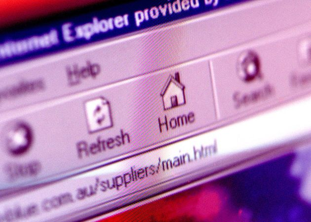Vidéo : Windows10: Internet Explorer prendra sa retraite le 15juin2022