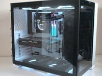 This is the best Lian Li case for your next PC build