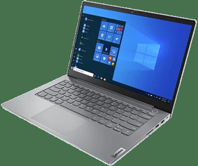 Lenovo Thinkbook 14 Gen2