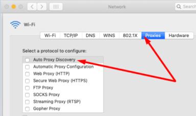 proxy-auto-detect-mac