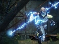 Destiny 2: Fun and unique builds you need to try
