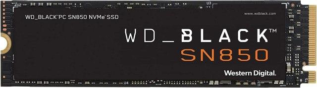 Wd 2tb Ssd