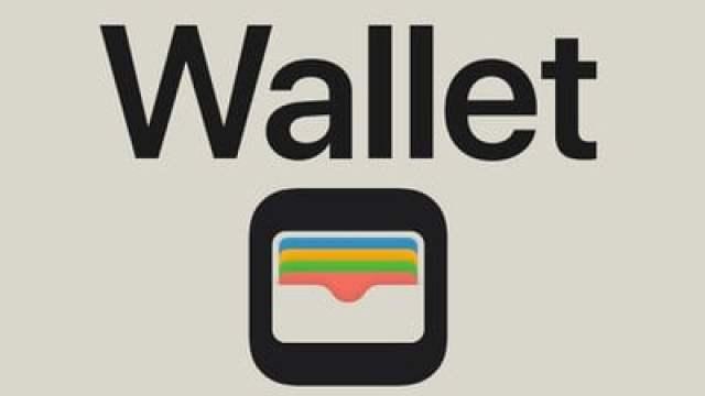 wallet app website