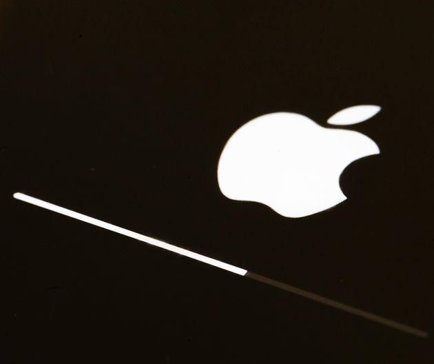 Apple publie une mise à jour d'urgence pour les anciens iPhone et iPad