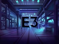 The best games of E3 2021