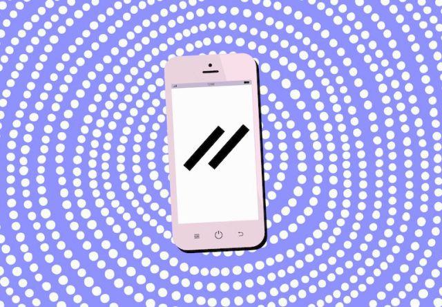AWS acquiert l'application de messagerie chiffrée Wickr