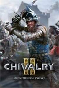 Chivalry 2 Reco Image