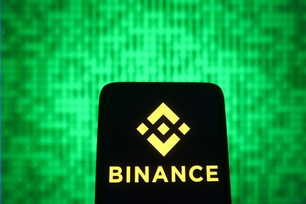 Cryptomonnaies: Un régulateur financier interdit à Binance d'opérer au Royaume-Uni