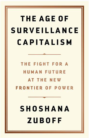 zuboff-age-of-surveillance-capitalism.jpg