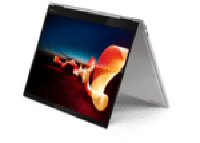 Lenovo Laptop Thinkpad X1 Titanium Yoga