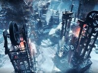Frostpunk: Console Edition is getting three new expansions this year