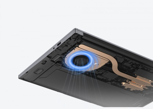Honor unveils MagicBook X 14 and X 15 with 10th Gen Intel processors