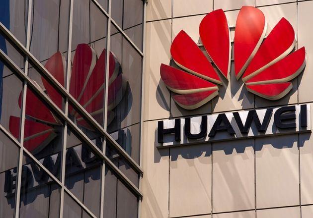 Huawei lance HarmonyOS, son système d'exploitation maison, en Chine
